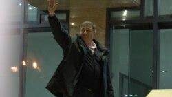 Թբիլիսիի նախկին քաղաքապետ Ուգուլավան դարձյալ դատապարտվեց ազատազրկման