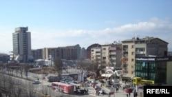 Prishtinë