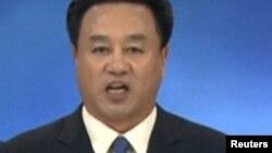 Demirgazyk Koreýa ABŞ-nyň Guam adasyna raketa atmak baradaky jikme-jik planyny yglan etdi