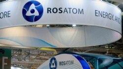 Ռուսաստանը առաջարկել է ատոմակայան կառուցել Ադրբեջանում․ ՏԱՍՍ