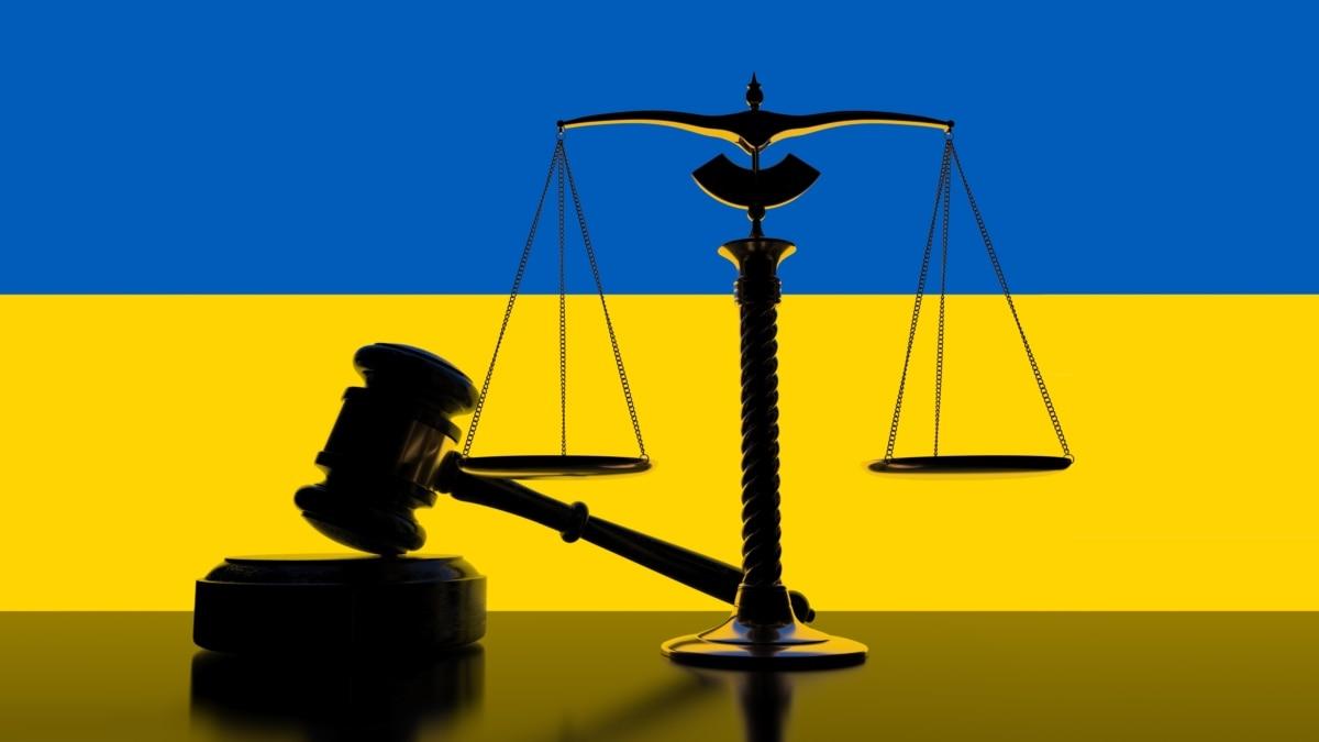 Арест и к 70 млн грн залога - в САП указали, о которых меры ходатайствовать по «делу брата Волка»