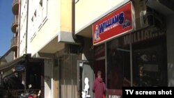 Bosnia and Herzegovina Liberty TV Show no. 896