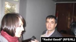 """Një gjykatë komunale mbylli organizatën """"Amparo"""""""