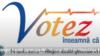 """De ce nu respectă internetul moldovean """"liniștea electorală"""" impusă de CEC pentru ziua alegerilor"""