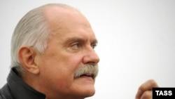 Никита Михалков утверждает, что заниматься судьбой Союза его заставляет чувство ответственности