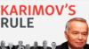 Karimov's Rule