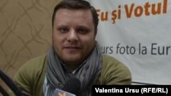 Victor Gotișan