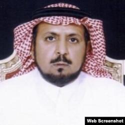 Салех ибн Баз