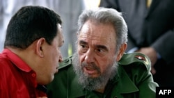 Грани Времени. Кубинский Сталин умер. Живо ли его дело?