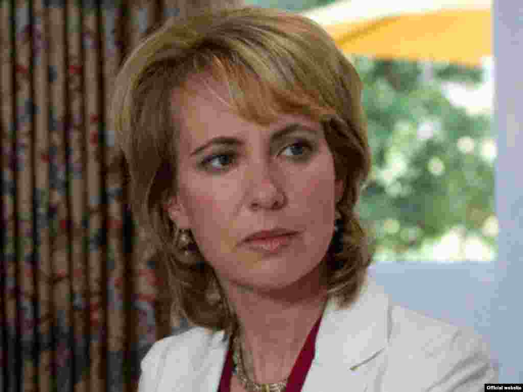 "The attempt on the life of U.S. Representative Gabrielle Giffords of Arizona has shocked and saddened Americans. - Minutes after she finished talking to locals who stopped by her question-and-answer table at a Tucson supermarket, part of a new Democratic initiative called ""Congress On Your Corner,"" a gunman shot her in the head at point-blank range. She remains in critical condition. Six others, including a federal judge and a 9-year-old girl, were killed. A 22-year-old man, Jared Lee Loughner, faces five criminal charges in the case."