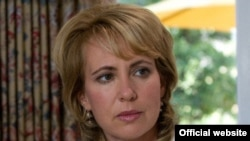 The attempt on the life of U.S. Representative Gabrielle Giffords of Arizona has shocked and saddened Americans.