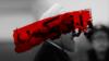 پارادوکس با کامبیز حسینی؛ «اوضاع خرابه ها!»