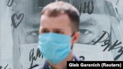 Минулої доби було встановлено черговий антирекорд – виявлено 1 109 інфікованих коронавірусом