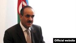 Səlim Müslümov, Dövlət Sosial Müdafiə Fondunun sədri