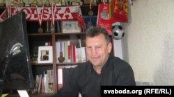 Мечыслаў Яськевіч