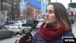 «Якщо вони передані в приватну власність, відповідно, обов'язок покладається на власника», – пояснює юристка Тетяна Чернишенко