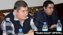 Р.Зоиров