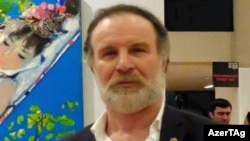 Sakit Məmmədov