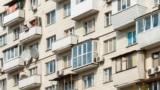 В Казахстане больше не хотят давать бесплатное жилье пенсионерам и военнослужащим