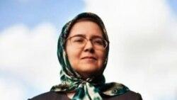تحلیل صدیقه وسمقی از تناسب احکام قضایی با رفتار معترضان حجاب اجباری