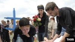 Убийство русских студентов многие считают местью за гибель в массовой драке студента из Чечни