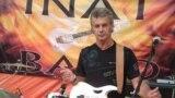 Nedim Mulalić – Braco se uvijek vraća svom gradu, pomaže mlade koji se bave muzikom.