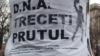 O contrareformă a justiției?