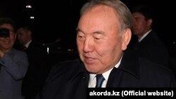 Назарбаевтың билікке келгеніне 29 жыл толды
