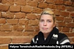 Наталія Зіневич