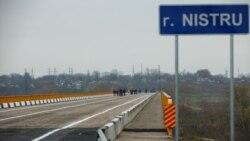 """""""Este nevoie de acest pod, pentru că suntem un popor"""""""