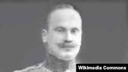 Constantin Diamandy