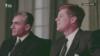 جان اف کندی – به مناسبت یکصدمین زاد روز