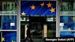 Srbija je otvorila poglavlje 33 i 13, a Crna Gora poglavlje 17
