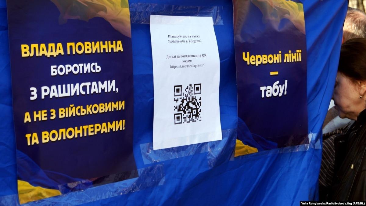 «Бизнесмен Владимир Зеленский окончательно стал заложником собственного персонажа» – Геннадий Друзенко