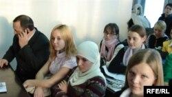 Продолжать изучение родного языка в вузах молодые жители Татарстана могут только в пределах республики