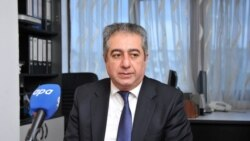 """Qubad İbadoğlu: """"Azərbaycan qarşısında qoyulan tələblər yerinə yetirilməyib"""""""