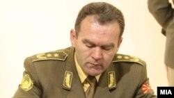 Горанчо Котески