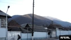 Qax şəhəri, 30 mart 2006