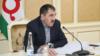Евкуров анонсировал уголовное дело против экс-главы филиала Россельхозбанка