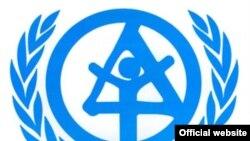UN Habitat logo - undated