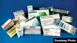 Задолженность государства перед производителями лекарств, отпускаемых по льготным ценам, составляет 25 миллиардов рублей