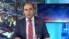 «Տպավորություն ունեմ, որ Հայաստանի թիվ մեկ օրակարգը Հրայր Թովմասյանն է». Էդմոն Մարուքյան