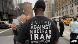 Пока мировое сообщество совместными усилиями пыталось решить проблему ядерного Ирана, Израиль принял решение действовать