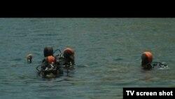 Bosnia and Herzegovina - Sarajevo, TV Liberty Show No.827 04Jun2012