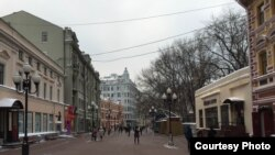 Ռուսաստանցիների 78 տոկոսի կարծիքով՝ պետք է վերականգնել վիզային ռեժիմը Բելառուսի հետ