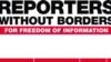 گزارشگران بدون مرز: خامنهای و احمدینژاد باید محاکمه شوند