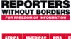 گزارشگران بدون مرز «موج تازه سرکوب» روزنامهنگاران در ایران را محکوم کرد