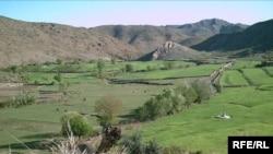 Покраината Кост