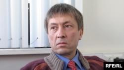 Y.Kozlov