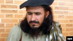 Faqir Mohammad